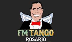 FM Tango 98.7