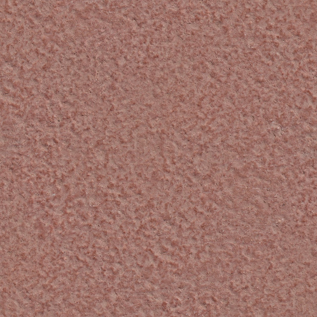 Seamless Pink Stone Texture 3000x3000