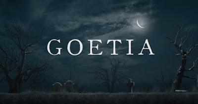 Goetia Game Free Download For PC