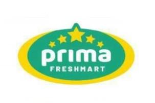 LOKER FOOD ADVISOR PRIMA FRESHMART PALEMBANG APRIL 2021