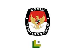 Lowongan Kerja Komisi Pemilihan Umum (KPU) Januari Tahun 2021