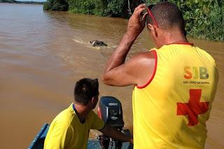 http://vnoticia.com.br/noticia/2485-pescador-localiza-corpo-no-rio-paraiba-do-sul-em-sjb