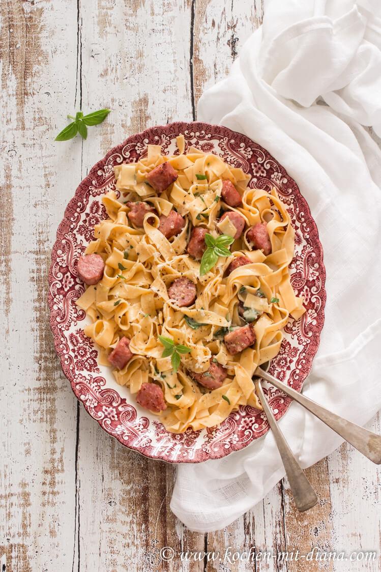 Buchrezension 5 Zutaten Küche Quick Easy Kochen Mit Diana