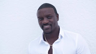 Akon Joins September Albums and Here's 'I Can't Say No' - Listen