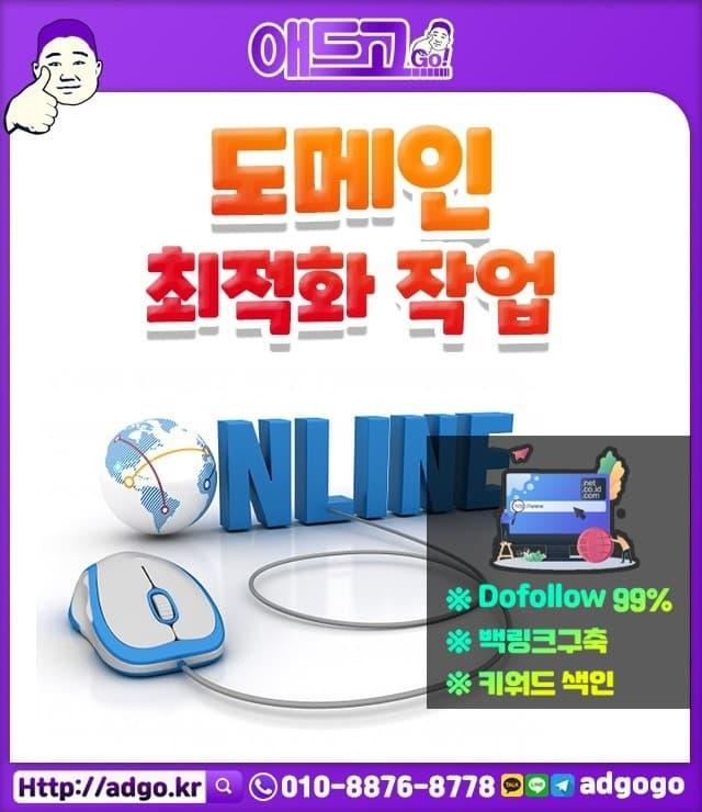 성남카페종이컵제작