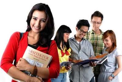 5 Tips Memasuki Dunia Kuliah Bagi Calon Mahasiswa Baru Agar Jangan Sampai Salah