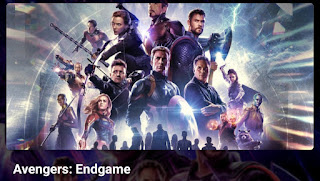 How to download Avengers End game full movie? , how to watch Avengers End game full movie?, Technical grow, Technical Grow Inc.