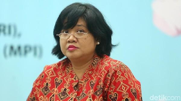3 Oknum Polisi di Surabaya Terima Setoran Bandar, Kompolnas: Memalukan!