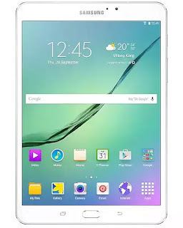 Full Firmware For Device Samsung Galaxy Tab S2 8.0 SM-T719Y