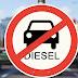 Η Ε.Ε. βάζει το τέλος των κινητήρων βενζίνης και diesel ως το 2025