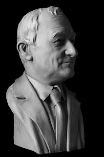 #portrait en terre cuitebuste#portrait#bust#visage# bronze# бюст # портрет # лицо # бронза# busto # ritratto # viso # bronzo# busto # retrato # cara # bronce#Emmanuel Sellier#artiste#sculpteur