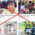 Phạm Đoan Trang bị bắt: Chiến dịch vu cáo, bôi nhọ Việt Nam bắt đầu