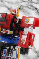 Super Mini-Pla Victory Robo 86