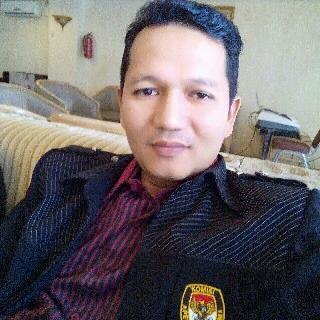 Hari Kedua Pendaftaran Calon Independen di KIP Aceh Singkil Masih Sepi