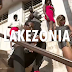 VIDEO | Lakezonia - VITANI | Watch / Download