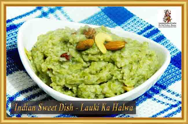 Indian-Sweet-Dishes-Lauki-Ka-Halwa