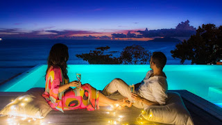 honeymoon yogyakarta 2020