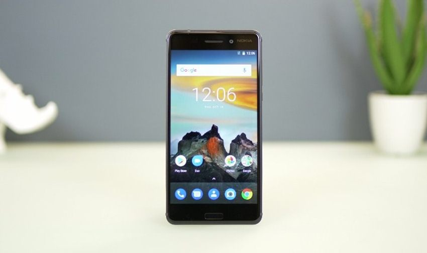 Nokia 6 Price, Features, and Full Phone SPecifications
