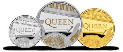 queen%2Bhomenagem12.jpg