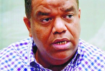 PLD dice pactará con 11 partidos para municipales