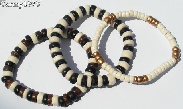 bracciali-perline-legno