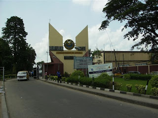 University Of Lagos (UNILAG) To Establish Refineries