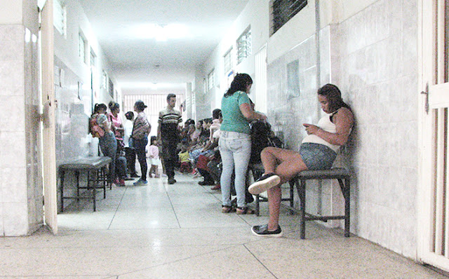 MEDICOS PRIVADOS DEBEN REPORTAR OBLIGATORIAMENTE CASOS DE COVID-19 A EPIDEMILOGÍA TORRES