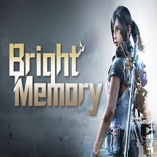 Free Download Bright Memory