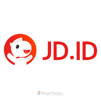 JD.id Logo vector (.cdr) Free Download