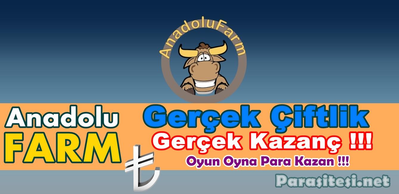 Gcm forex oyunu