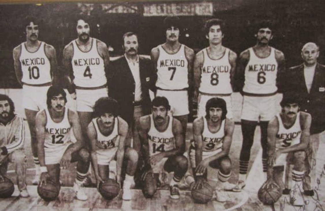 Olimpicos de 1976