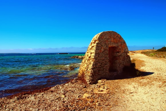 formentera movie locations