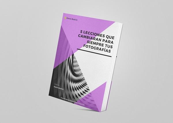 ebooks-y-guias-de-fotografia-pdf