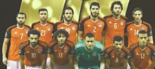 3 إيجابيات يمكن أن يستفيد منها منتخب مصر فى لقاء كولومبيا
