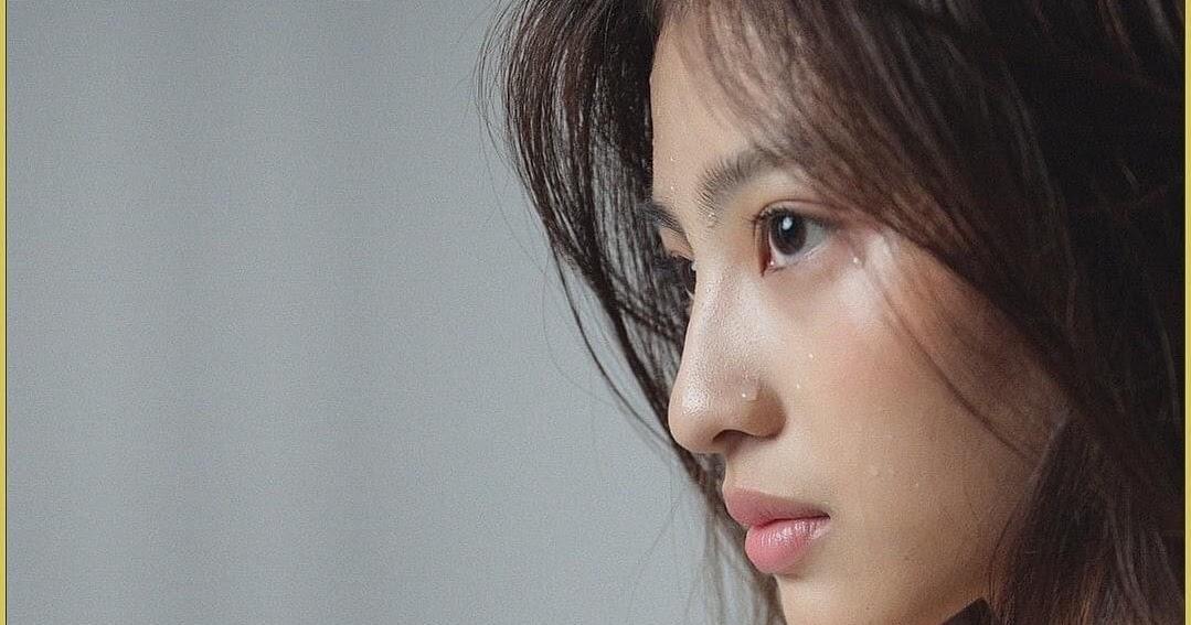 Hot girl …Dương Minh Ngọc – Ô-Đẹp