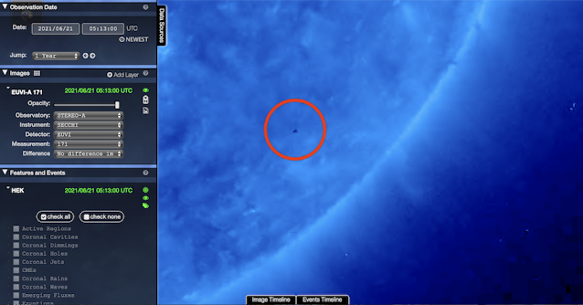 Giant Black Triangle Near Suns Surface  UFO%2Bsighting%252C%2BMUFON%252C%2BUFO%2Breport%252C%2Bnews%252C%2Bbreaking%2Bnews%252C%2Baliens%252C%2B
