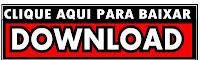 Puto Português - Azar da Amiga || Download mp3 ||