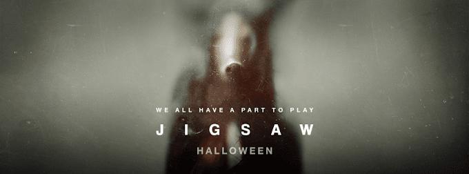 Crítica de Jigsaw o Saw VIII, más casquería en la saga Saw