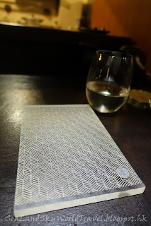 Blanco Par Mandif, ubud, bali, 峇里