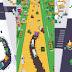 Clean Road mod tiền vàng & xoá quảng cáocho Android