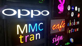 Chuyên làm bảng hiệu quảng cáo giá rẻ: lam bang hieu alu, bảng hiệu mica, bảng hiệu chữ nổi, bảng hiệu hiflex. Làm hộp đèn mica chữ nổi giá rẻ nhất T.HCM