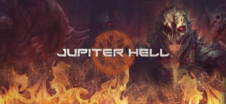 jupiter-hell-pc-cover