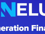 Neluns New Generation Financial Ecosystem