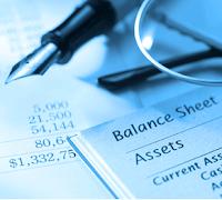 Pengertian Kompilasi Laporan Keuangan dan Manfaatnya