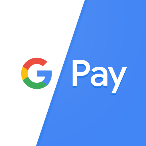 Google Pay On Air Offer: Watch Ads & Win Up to Rs.1000 Scratch Card