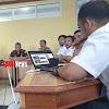Ketua TP4D Kejati Sulsel Pimpin Rakor Permasalahan Pembebasan Lahan