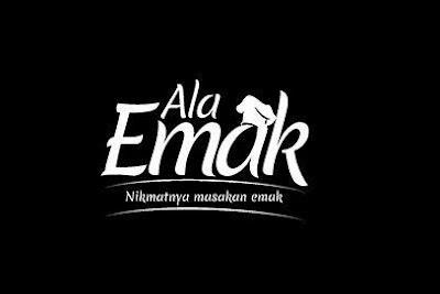 Rekrutmen Resto Ala Emak Yogyakarta Maret 2020