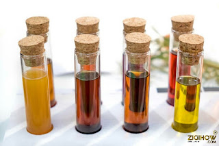 WHAT THE COLOUR OF YOUR URINE SAYS ABOUT YOUR HEALTH 1