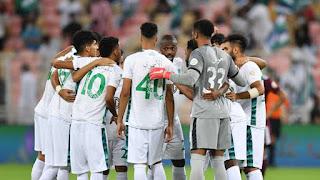 موعد مباراة الأهلي ضد ضمك في الدوري السعودي بتاريخ 25-08-2021 الدوري السعودي