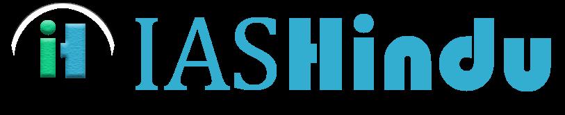 iashindu.com